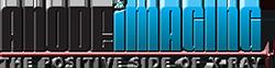 Anode Imaging Logo