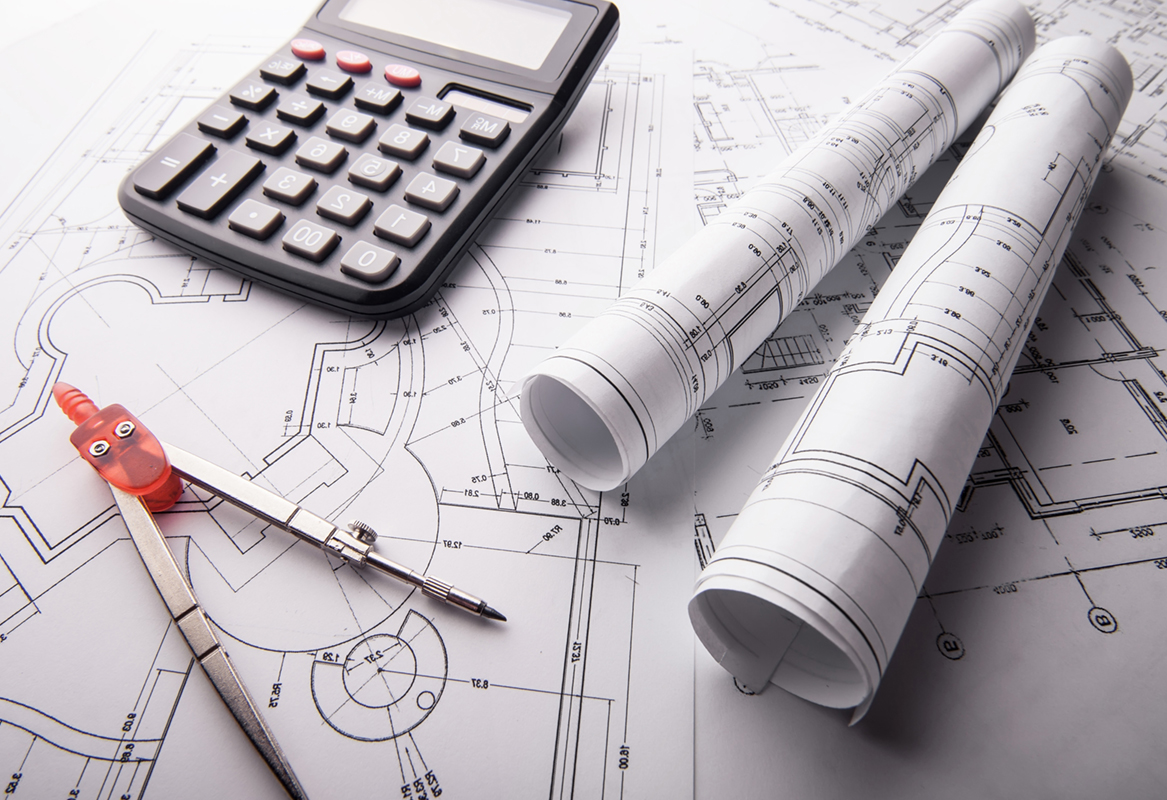 X-Ray Room Design & Construction Plans - Anode Imaging